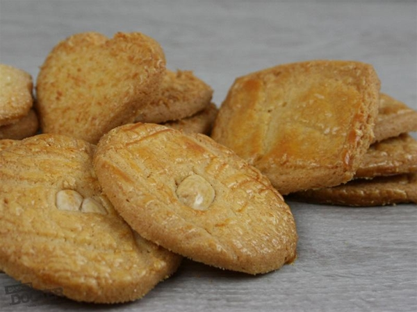 "<span class=""productButtonProductName"">Roomboterkoekjes</span>"